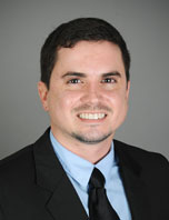 Matthew Johnson, D.O.