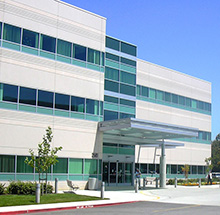 San Luis Obispo Surgery Center   Sutter Health