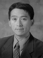 Christopher A. Chin, M.D.