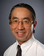 Richard A. Young, M.D.