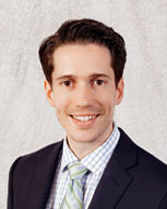 Christopher M. Hogan, M.D.