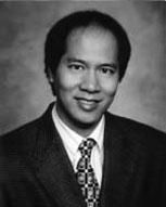 Kenneth Hua, M.D.