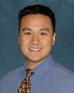 Christopher M. Kwong, M.D.