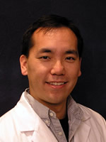 William M. Cheng, M.D.