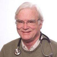 Dr  Stafford Grady M D , Pediatric Cardiologist in San