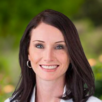 Kelly B. Mahaney, M.D.