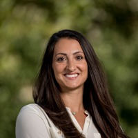 Dr  Jessica S  Zigman M D , Urogynecologist in Mountain View
