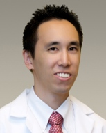 Lawrence Chan, M.D.