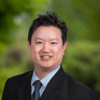 David S. Yee, M.D., MPH