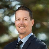 Dr  Michael Dacey M D , Dermatologist in Soquel, CA | Sutter