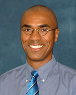 Richard Gayle, M.D.