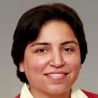 Deepti Behl, MD