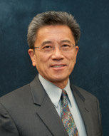 Picture of Dr. Poon