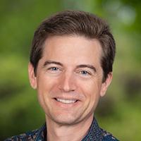 Nathan Hitzeman, M.D.