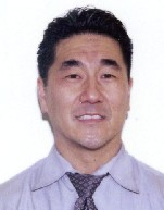 Kenneth H. Akizuki, M.D.