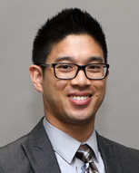 Harrison Franklin Wang, M.D.