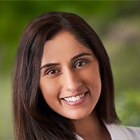Dermatology Services Sutter Health