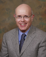 Dr. David Klonoff