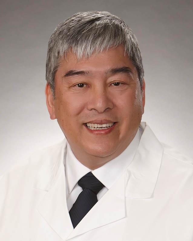 Dr  Ranjani R  Kalyan M D , Doctor in Roseville, CA   Sutter