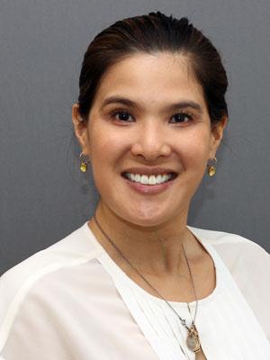 Dr  Jennifer Chan M D , Dermatologist in Sunnyvale, CA