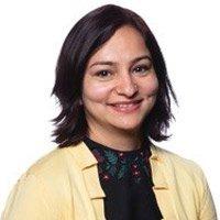 Dr  Sarika Aggarwal M D , Pediatric Gastroenterologist in San