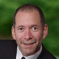 Barry K. Eisenberg, M.D.