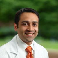Dr  Parul S  Patel M D , Doctor in San Francisco, CA
