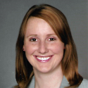 Melody L. Brewer, M.D.