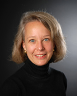 Dr. Jennifer Bock-Hughes M.D., ENT Doctor in San Mateo, CA ...
