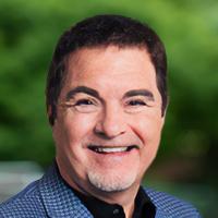 Kevin V. Spera, MSN, PMHCNS