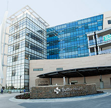 Eden Medical Center