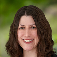 Dr  Wendy Froehlich-Santino M D , Doctor in Palo Alto, CA | Sutter