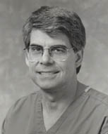 Philip Bosco, M.D., FACS