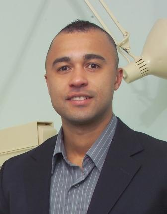 Anthony K. Agadzi, M.D.