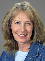 LaVonne Nickel, M.D.