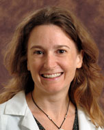 Karen C. Makely, M.D.