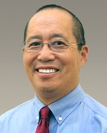 Anthony T. Pu, M.D.