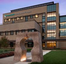 Surgery Center San Carlos   Sutter Health