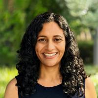 Dr. Neeta Jain