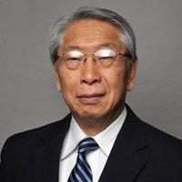 Dr  Gordon Tang M D , Doctor in Berkeley, CA | Sutter Health