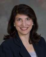 Holly L. Christman, M.D.