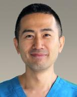 Naruhito Watanabe, M.D.