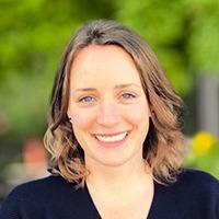 Hannah Epstein CNM, N P , R N , Nurse Midwife in San Francisco, CA