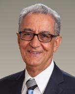 Kiumars R. Hekmat, M.D.