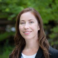 Dr  Jennifer L  Sorrell M D , Pediatric Dermatologist in San