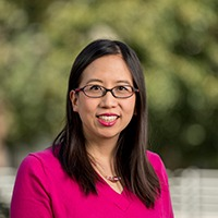 Jocelyn T. Chin, M.D.