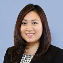Lucy Y. Zhang, M.D.