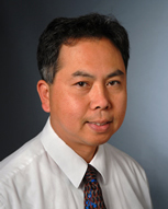 company summary siu fung aluminum engineering View the profiles of professionals named siu li on linkedin there are 80+ professionals named siu li, who use linkedin to exchange information, ideas, and opportunities.