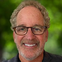 Barry M. Rose, M.D.
