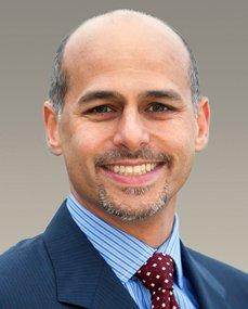 Brian K. Golden, M.D.